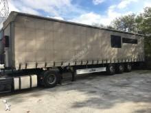 trailer Fliegl SR3 SDS 350