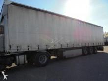 naczepa Schmitz Cargobull SCS