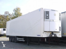 Lamberet Thermo King Spectrum *Bi Temp*ATP:02.2019* semi-trailer