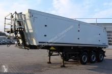 Schmitz Cargobull SGF*S3 SKI 24 semi-trailer