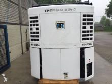 n/a mono temperature refrigerated semi-trailer