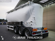 Spitzer SF2739PI / 39.000 Ltr / 1 semi-trailer