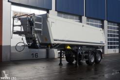 naczepa Schmitz Cargobull SKI