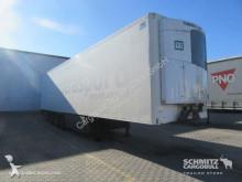 Lamberet Tiefkühler Standard semi-trailer
