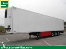 semirremolque Schmitz Cargobull Thermotrailer,Carrier Vector 1550,Palettenkasten