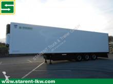 Schwarzmüller refrigerated semi-trailer