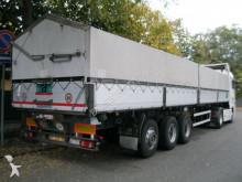 Paganini 2 CASSE semi-trailer