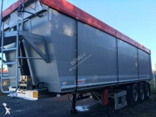 trailer Benalu BulkLiner EASY BULK DISPONIBLE A LA LOCATION UNIQUEMENT