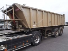 Benalu MultiRunner semi-trailer