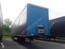 Lecitrailer Non spécifié semi-trailer