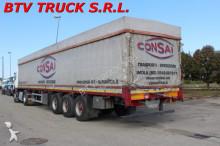 Bartoletti semi-trailer