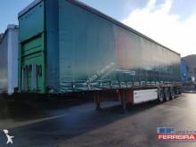 Invepe IVP-87.354 semi-trailer