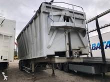 Benalu C34C semi-trailer