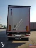semi remorque Schmitz Cargobull SCB*S3T