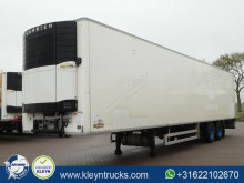 semirimorchio Chereau FRIGO carrier vector 1800