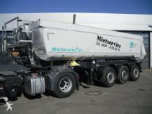 полуприцеп Schmitz Cargobull SKI24SL7.2 Thermomulde/Mietkauf möglich