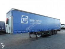 trailer Schmitz Cargobull COIL, SAF+DISC, galvanised!!