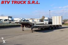 Bertoja semi-trailer