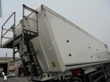 Schmitz Cargobull SKI CEREALIERE semi-trailer