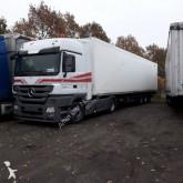 Schmitz Cargobull SKO SKO24 semi-trailer