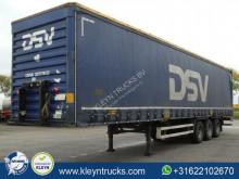 LAG O-3 GC A5 RONG POSTS EDSCHA semi-trailer