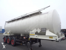 n/a 30.500L, 30FT tankcontainer for storage semi-trailer