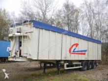 Benalu Alukipper .ca.70 cm³* semi-trailer