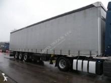 semirremolque Schmitz Cargobull FIRANA