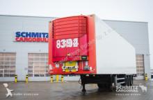 semirremolque Schmitz Cargobull Tiefkühlkoffer Standard