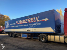 trailer Trailor DF23