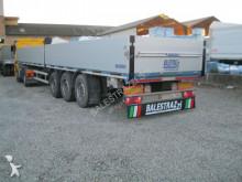 semirremolque furgón usado