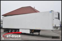 naczepa Schmitz SKO 24, SLX 300, Doppelstock 4405 Bstd !!