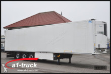 semirimorchio Schmitz SKO 24, SLX 300, Doppelstock 4405 Bstd !!