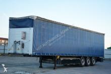 naczepa Schmitz Cargobull S01