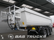 Schmitz Cargobull 24m3 Kipper NEW / Leasing semi-trailer