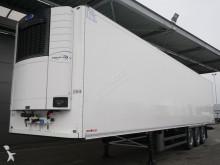 semi remorque Schmitz Cargobull SCB Carrier Frigo NEW / Leasing