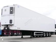 Lamberet LVFS3F semi-trailer
