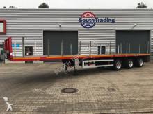 Nooteboom OVB-48-03V 13,70/29,10 mtr semi-trailer