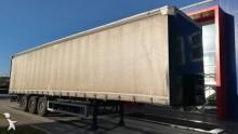 trailer Krone krone