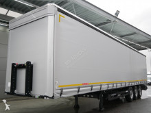 Kögel Liftas S24-1 NEW / Leasing semi-trailer