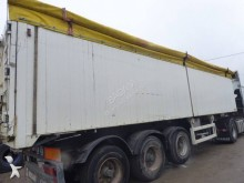 Socari semi-trailer