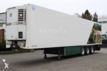 Lamberet Thermo King TK SL Spectrum Bi-Multi-Temp. 6.947h semi-trailer
