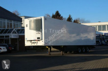 Schmitz Cargobull Thermo King SLX Spectrum/Bi-Multi/Doppelstock semi-trailer
