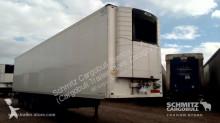 trailer Schmitz Cargobull Reefer Standard