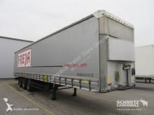 Schmitz Cargobull Curtainsider Joloda semi-trailer