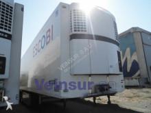 Mirofret TRS-3 semi-trailer