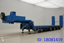 ACTM other semi-trailers
