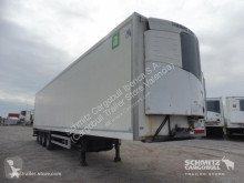 semiremorca Prim-Ball Reefer Standard