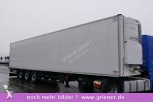 Schmitz Cargobull SKO 24/ DOPPELSTOCK / 2,70 /SLX e300 / BLUMEN semi-trailer