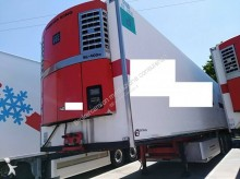Unitrans semi-trailer
